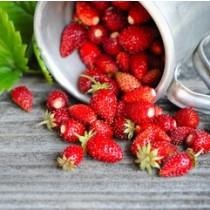 Замразени ягоди, диворастящи - 1 кг