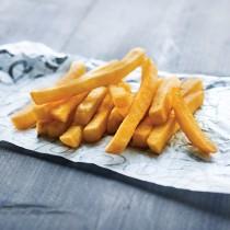 Замразени полуизпържени картофи LAMB WESTON 11/11 - ПРЕМИУМ - 2.5 кг.