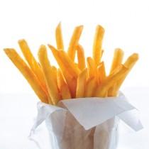 Замразени полуизпържени картофи LAMB WESTON 6/6 - ПРЕМИУМ - 2.5 кг.