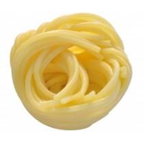 Замразени спагети гнезда - порции от 50 гр - кашон 5 кг.