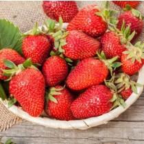 Замразени ягоди - 1 кг